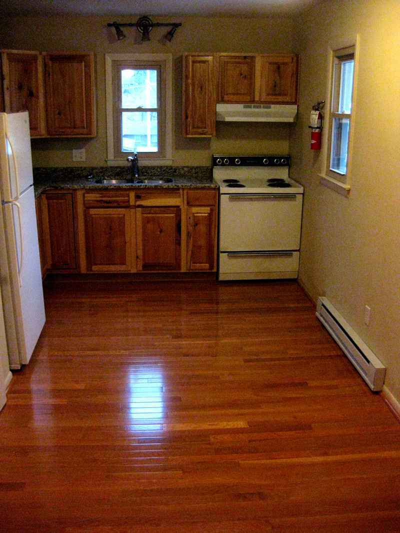 Apartments For In Boone Nc Com
