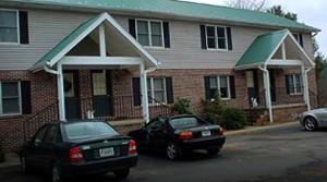 Duplex Rent Jefferson City Tn