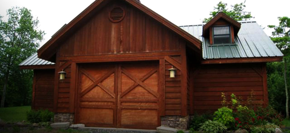 Green 39 s cabin cabin rentals in boone nc from sofield for Cabin rentals in boone north carolina