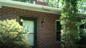 Rogers Drive House for Rent in Boone NC