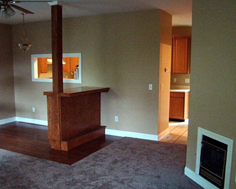 Lovely Ridge View Condo 01 Condos For Rent In Boone Nc Sofield Rentals