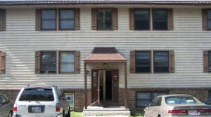 Stoneybrook Apartment Boone NC Apartments in Boone NC