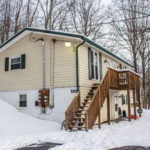 Hodges Valley Boone NC Apartment Rental