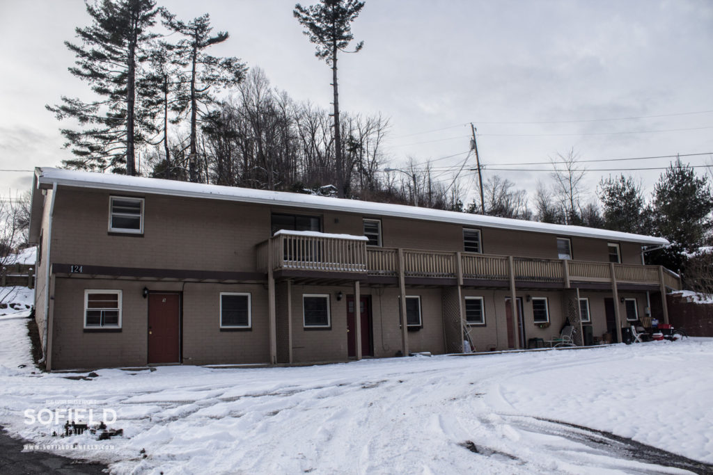 Woodland Hills 10 Apartments Boone Nc For Rent Sofield Rentals